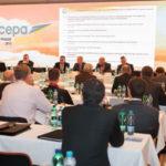 Четвертая CEPA Expo ставит рекорд посещаемости