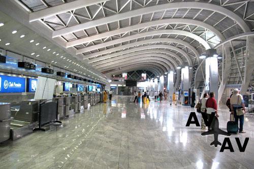 Информация про аэропорт Карловы Вары  в городе Карловы Вары  в Чехии