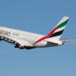 10 лет на A380