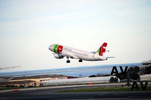Информация про аэропорт Марианске-Лазне  в городе Марианске-Лазне  в Чехии