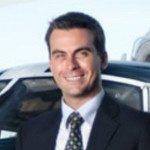 Новый директор по продажам Bell в Европе и России