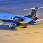 Embraer и ABS Jets – партнеры в Сочи