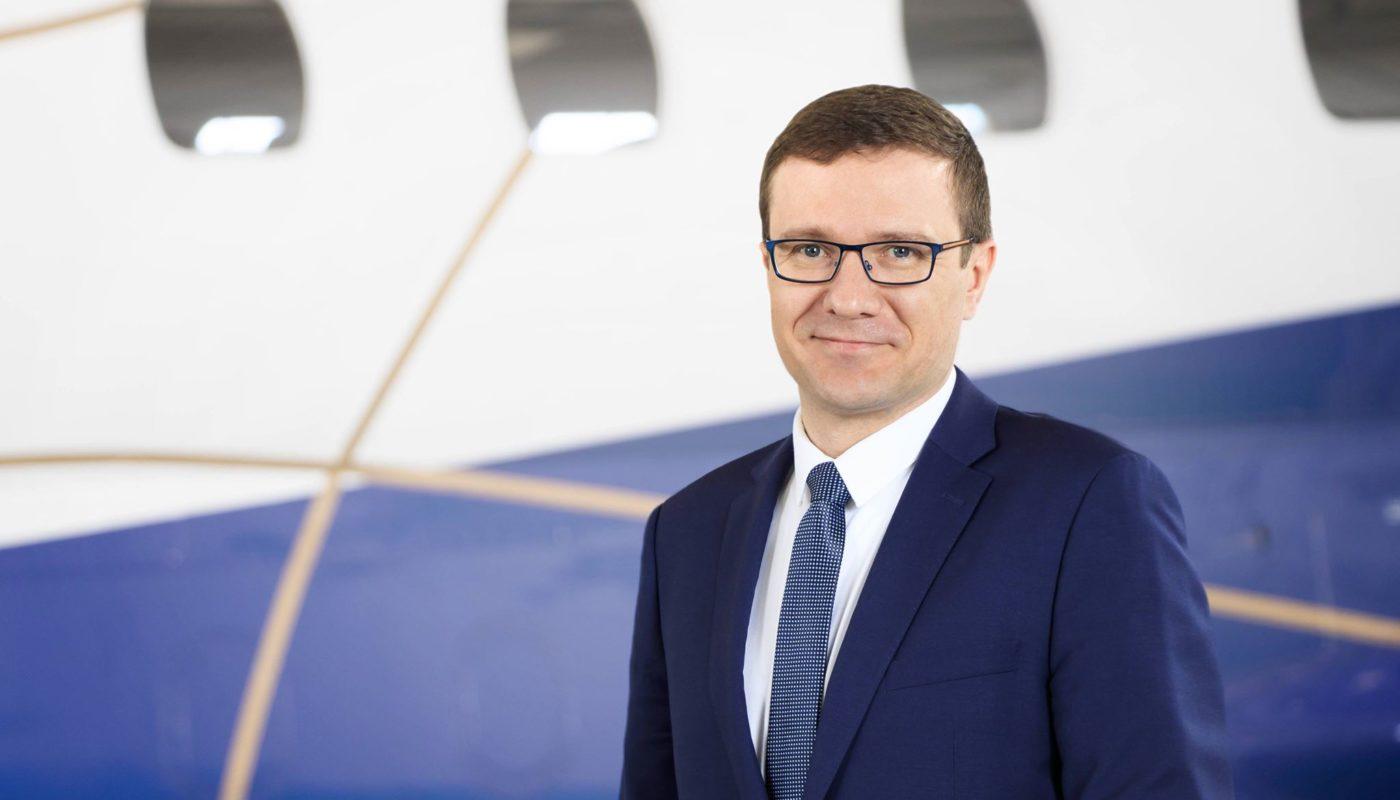 «ABS Jets»: Россия — важнейший рынок
