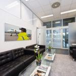 Euro Jet расширяет бизнес в Праге