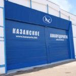 Новые вертолеты Bell развивают инфраструктуру в России