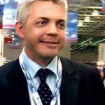 Николай Головизнин: Новый дилер в России – это хороший знак!
