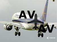 Air Moldova приобретет самолет у бразильской Embraer