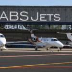 ABS Jets - удачный 2011