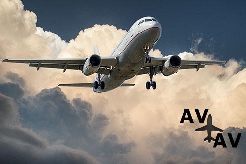 Информация про аэропорт Оломоуц  в городе Оломоуц  в Чехии