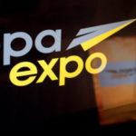 EBAA поможет провести CEPA EXPO