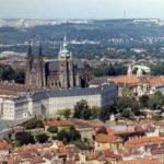 CEPA Expo 2014 пройдет в Пражском Граде