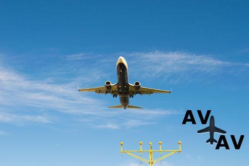 Информация про аэропорт Брно  в городе Брно  в Чехии
