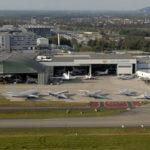 Embraer развивает ТОиР в Европе