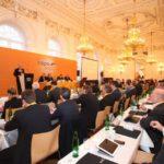 CEPA Expo стимулирует рост в Восточной Европе
